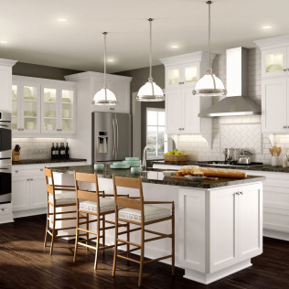 kitchen design cary nc